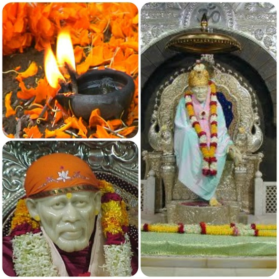 shirdi travel guide